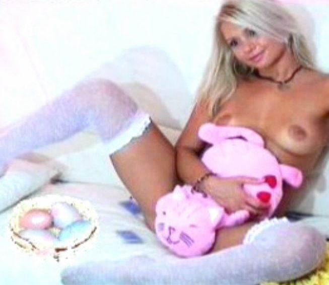 transgender cams, shemale cams, live shemales