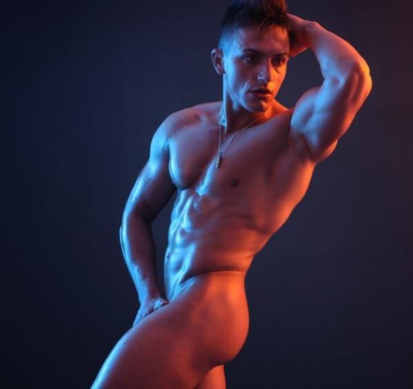 Web Cams Gay 33